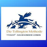 Tellington TTouch®